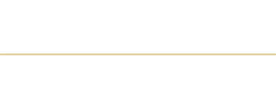 Rosen Family Law Group